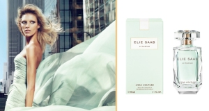 Elie Saab L'eau Couture Invitaion-2