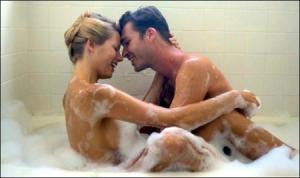 bath_sex